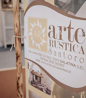 arte-rustica-santoro-alla-fiera
