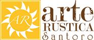logo di Arte Rustica Santoro