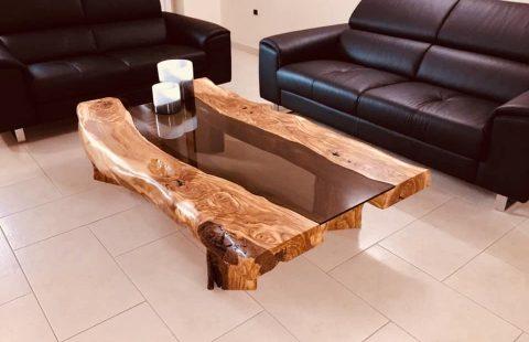 tavolo-legno-ulivo